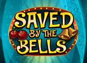 Saved by the Bells Jackpot