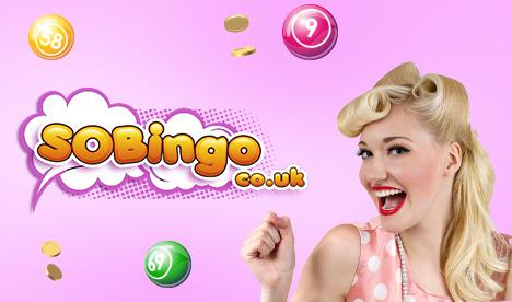 So Bingo