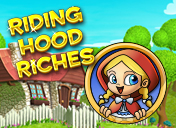 Riding Hood Riches