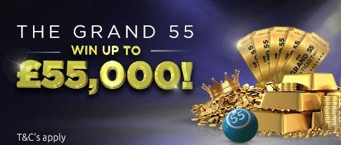 The Grand 55