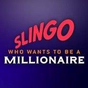 Slingo Bingo slingo millionaire