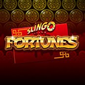 Slingo Bingo slingo fortunes