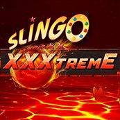 Slingo Bingo slingo xxxtreme
