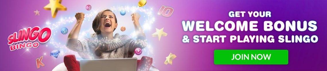 slingo bingo games category