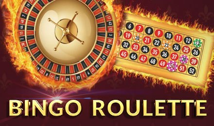 Bingo Roulette Review