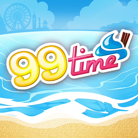 99 Time - video Slots